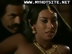 Desi kamasutra sex video  free