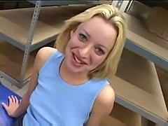 Blonde (3)