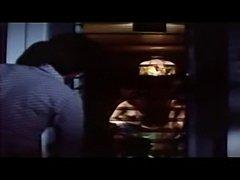 Jail Bait (1976) - Tina Lynn, Sharon Mitchell