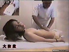Pornfs.com medicalvoyeur22  free