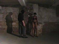 Male Female BDSM