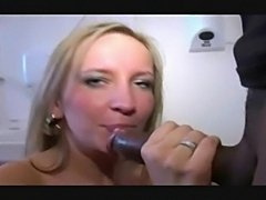 more vids like this at xlteeze.com