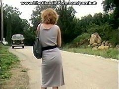 Ron Jeremy fucking Joanna Storm