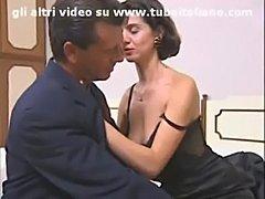 Italian porn - porno italiano-10  free