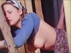 Heimliche Liebe - VHS Rip - German dub