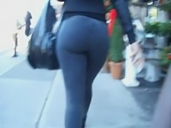 The best ass compilation  free