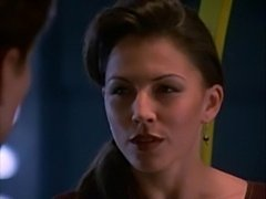 Emmanuelle in space 2 - a world of desire (1994)  free