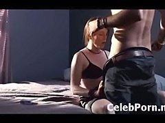 Julianne Moore gets fucked wildly