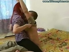 Busty amateur mature mother son sex free
