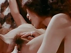 Easy Alice Lesbian Scene