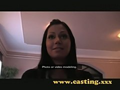 Casting - Gorgeous t free