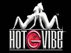 Best of Hot Latina
