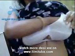 Desi boobs fuck hard  free