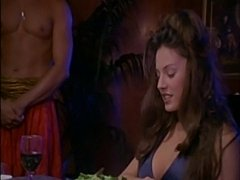 Emmanuelle in space 5 - a time to dream (1994)  free