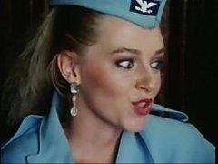 Do you want to fuck an air hostess ?  free