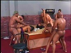 Backdoor swingers, free porn sex porno at tnaflix  free