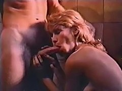 Bunny Bleu wet fuck - xHamster.com