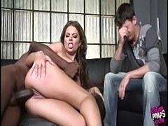 Milf soup:wife caught cheating  free