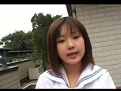 Japanese idol-satomi sakai 3-by PACKMANS