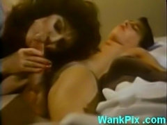 Kay parker taking advantage of young nephew in hotel room  free