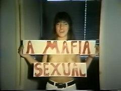 Mafia Sex - xHamster.com