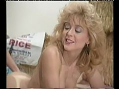 The golden age of porn - nina hartley (best quality)  free