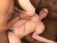 Chubby girl craves cockin her rectum
