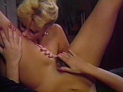 Adultress