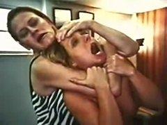 Wrestling - SLV 935a free