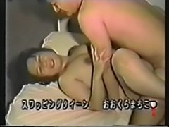 Housewife machiko okura fuck with her young lover.3  free