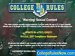 College Videos A ... free