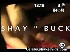 Buckeey Sex Tape
