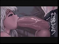 Big Dick Compilation