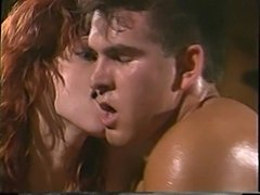 The golden age of porn - lynn lemay and viper (best quality) free