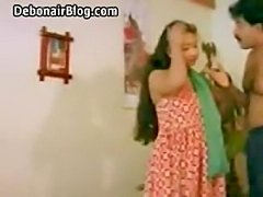 Booby mallu adult star roshni kissed and boobs enjoyed by pa free