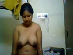 Tamil house wife kavitha sex with boy friend  free