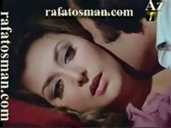 Egyptian actress laila taher hot scene  free