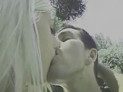 Christina Aguilera private sex tape