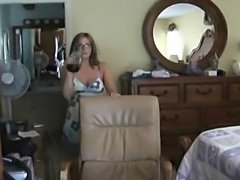 homemade amateur couple blowjob and hardcore fucking in bedroom