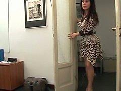 Lidia Marten in Indecente Sorellina