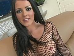 Sophie Dee Squiter