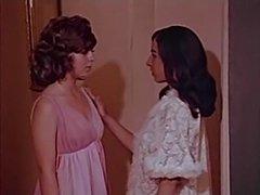 Lesbian Luv 30 (RAW)