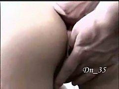 Turk hammade porn