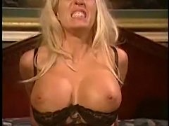 -request- Pornstar Tabitha Stevens this time in TheBride of Double Feature