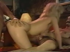 Some great retro scenes with Peter North - xHamster.com