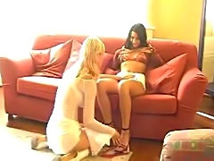 Diaper Girl dg061