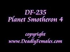 Df235-wm-cq  free