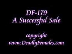 Df179-wm-cq  free