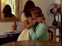 Julia Chanel - Boys R' Us (1995) 1