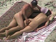 Beach fun  free